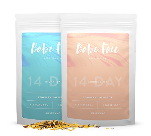 best-skin-detox-tea-100-all-natural-complexion-tea-by-babe-face-14-day-program-for-healthy-anti-agin