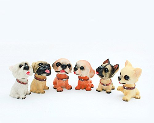 His Puppy - 7