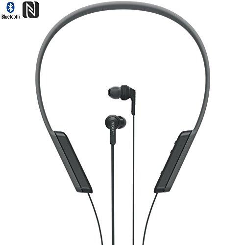 Sony MDR XB70BT Headphones Bluetooth Refurbished