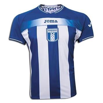 Joma Camiseta 2da Honduras (XL)