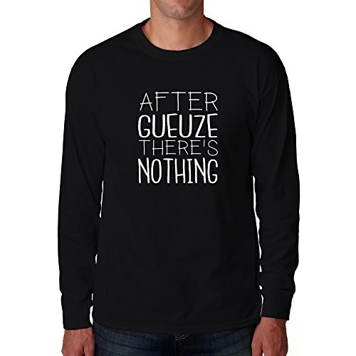 eddany-after-gueuze-theres-nothing-2-long-sleeve-t-shirt