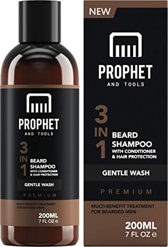 Conditioner Protection Treatment Prophet Tools