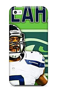 2015 2885655K490450304 seattleeahawks NFL Sports & Colleges newest iPhone 5c cases