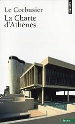La Charte d'Athènes