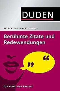 Das Große Buch Der Lebensweisheiten 2222 Humorvolle Und Geistreiche