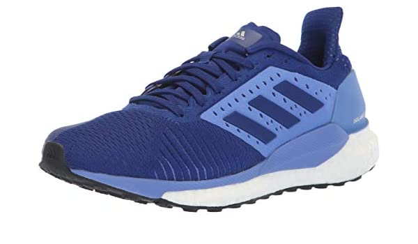 Adidas Response Cushion 17 review and buying advice | ShoeGuide