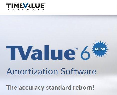 amortization software