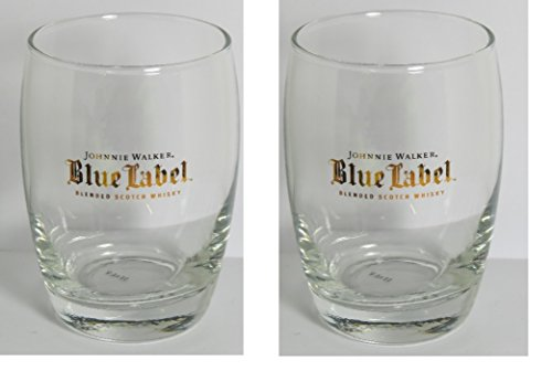 johnnie-walker-blue-label-blended-scotch-whiskey-glasses-set-of-2