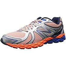 New Balance Men's M870v3 Mild Stability Running Shoe