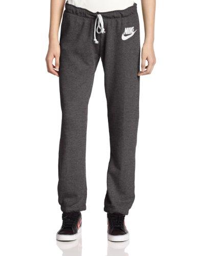 Nike Acceler8 - Pantalones cortos deportivos COOL GREY/VOLT/BLACK/BLACK