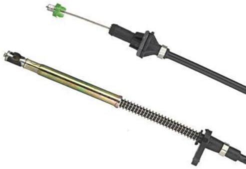 Accelerator Cable ATP Y-607