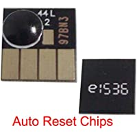 CEYE for HP 970 971 Pro X451dn/dw X551dw X476dn/dw X576dw Auto Reset Chip ARC Chips