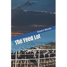 The Feed Lot