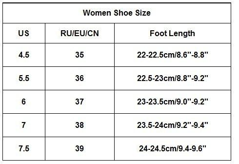 bescita Frauen Schuhe Sommer Sandalen Casual Peep Toe Platform Wedges Sandalen Schuhe Khaki