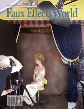 faux-effects-world-volume-18