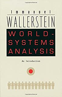 European universalism the rhetoric of power immanuel wallerstein world systems analysis an introduction fandeluxe Image collections