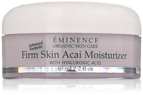 Eminence Face Cream
