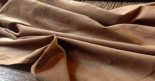 Separación: terciopelo de algodón reyerta JAMMYLIZARD Color ...