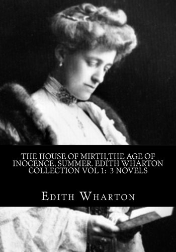 "a character analysis of ethan in the novel ethan frome by edith wharton Ethan frome the novel by edith wharton ""ethan frome"" tells readers of the life of one family that represents the rural working-class of new ."