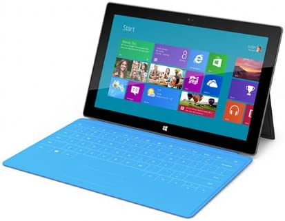 Brodit Pda Passive Holder For Microsoft Surface Pro Elektronik