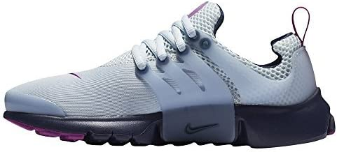 04c8aea758f8 Nike Presto GS Dark Obsidian Blue Grey - Hyper Cobalt  Buy Online at ...