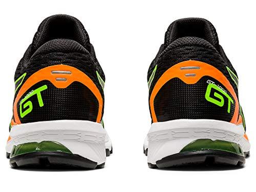 ASICS Kid's GT-1000 9 GS Running Shoes 4