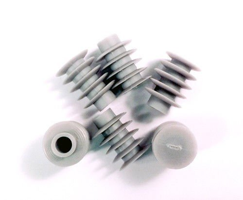 super-plastic-plugs-1-2-inch-pack-of-50-to-seal-termite-treatment-drill-holes