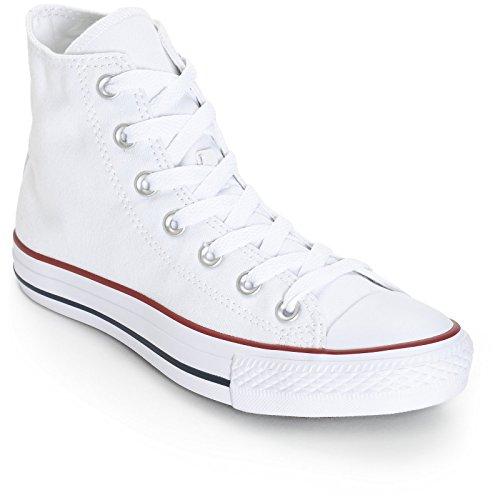 e2e8317563b1a Converse Mens Chuck Taylor All Star High Top