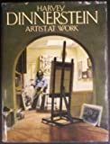 Harvey Dinnerstein, Harvey Dinnerstein, 0823022102