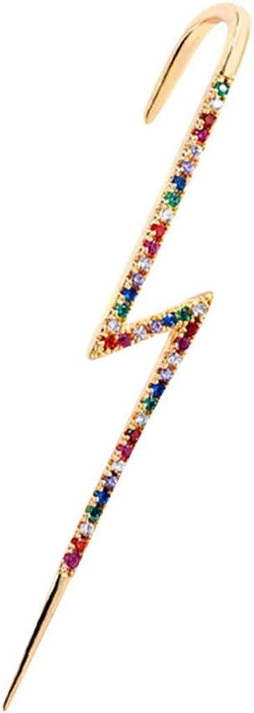 FeiFei66 1PC Girls Fashion Bowknot Hairband Wide Edge Chiffon Bohemia Hair Accessories Female Hair Band