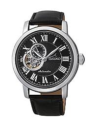 Seiko SSA233K1 Men's Watch