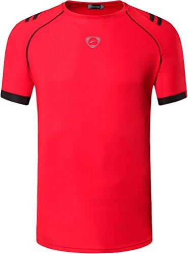 تی شرت های پیراهن آستین کوتاه کوتاه تی شرت مردانه شلوار جین ، LSL133a