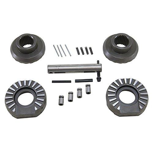 (Spartan Locker SL M35-1.6-27 Model 35 differential-27 Spline axles, 1.625