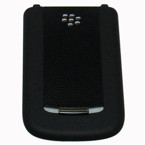 BlackBerry Tour 9630 Back Cover Battery Door ()