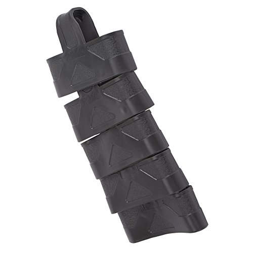 SINAIRSOFT 7.62 NATO Mag Assist Cage Fast Mag Rubber for sale  Delivered anywhere in USA