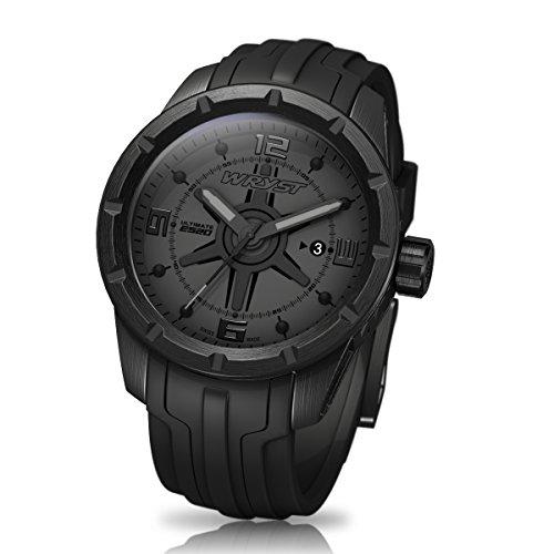 black-swiss-sport-watch-wryst-es20