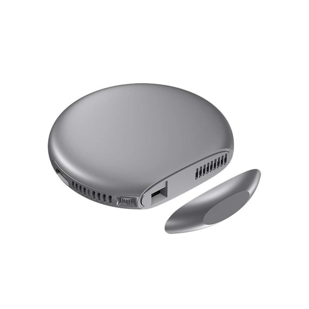 Amazon.com: PNYGJTYJ Proyector portátil, Mini proyector ...