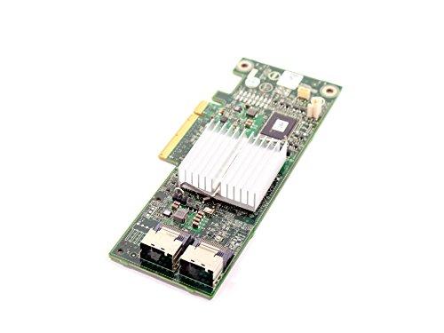 Dell Precision T5600 T7600 T3600 8-Port Internal 6Gb/s SAS+