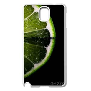 Fruit World DIY Cell Phone Case for Samsung Galaxy Note 3 N9000 LMc-78775 at LaiMc