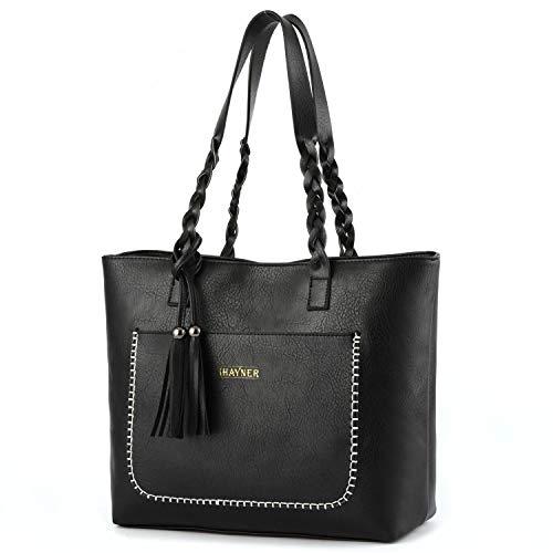 Ihayner Women Tote Bags