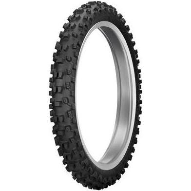 NEW Dunlop MX33 80/100-21 by Dunlop MX 33