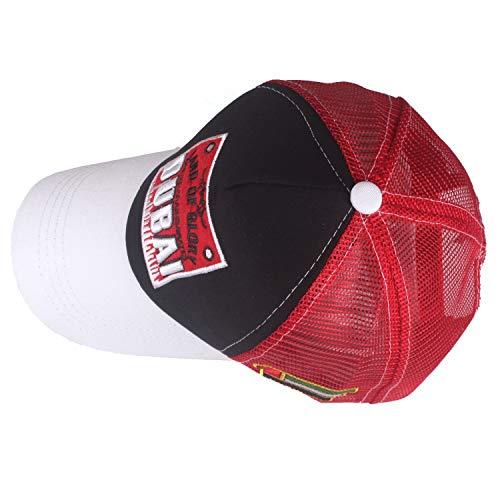 Amazon.com: New Mens Baseball Cap Embroidery Summer Mesh Cap Hat for Men Women Snapback Gorras Hombre hat Casual Cap: Clothing