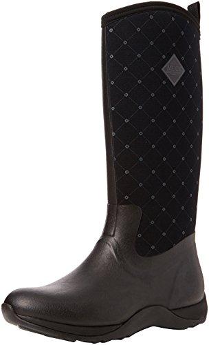 Women's Muck® Boots Arctic Adventure Boots