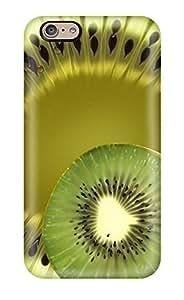 For Iphone 6 Fashion Design Artistic Case-YvhoeJp4228jVCVa