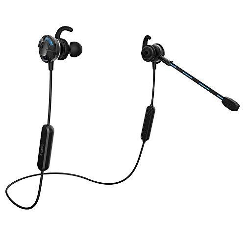 Somic G618Pro Bluetooth Headphones