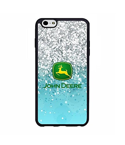 huge discount 3b7cc 1d101 brand John Deere Iphone 6 Plus 6s Plus [5.5inches] Hülle Handyhülle ...