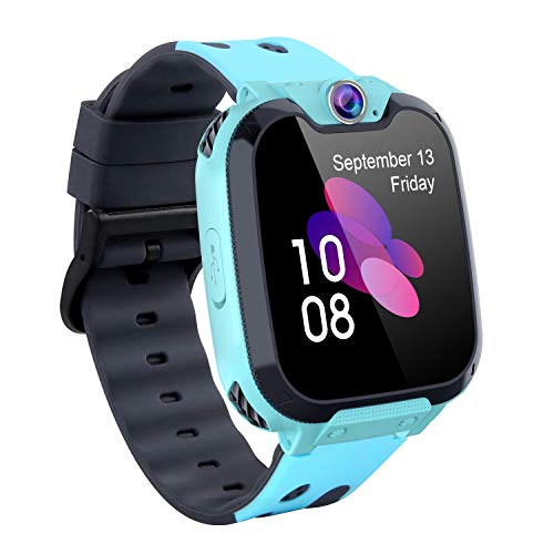 Check expert advices for gizmo watch with sim card?