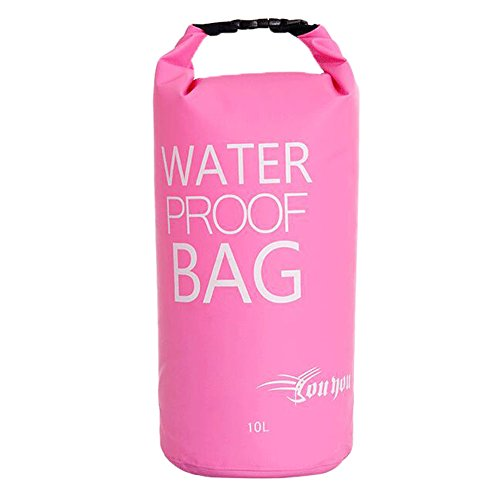 George Jimmy Outdoor & Sports Beach/Camping Bags/Waterproof Swimming/Floating Package by George Jimmy