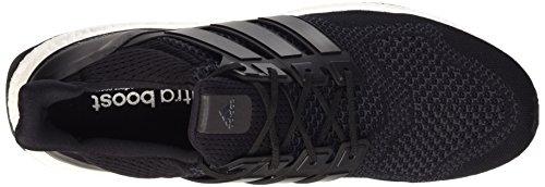 Boost De Chaussures M Ultra Running Comp Adidas ROq8xBwf5