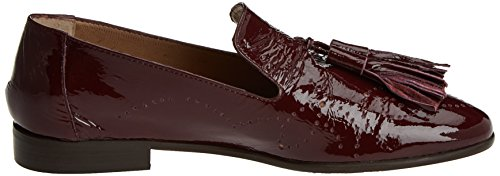 Red Vino Women's MIRALLES Shoes Vino 29058 PEDRO w4qgCz8W